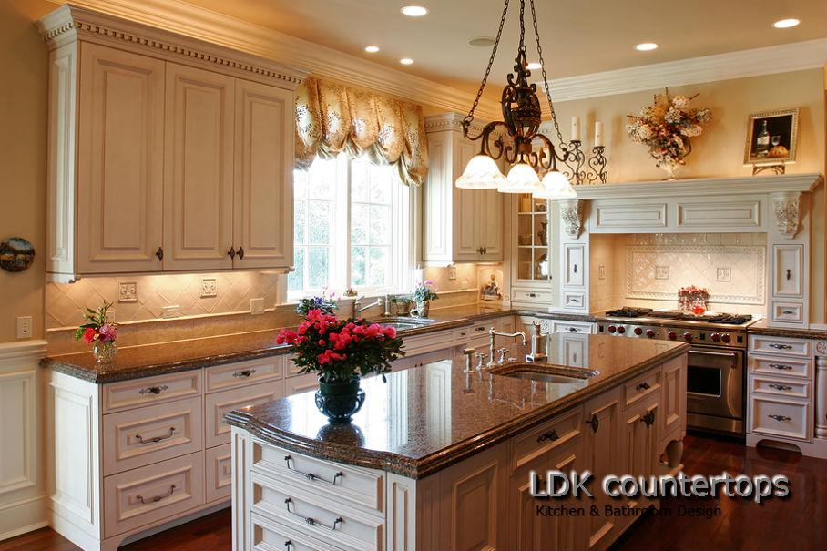 LDK Countertops