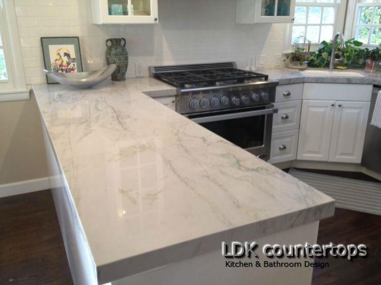 Superior Quartzite Countertops Chicago Fabricators   LDK Countertop   LDK Countertops